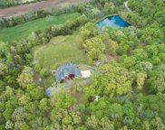 432 Deep Forest  Lane, Augusta image
