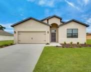 2117 SW 22nd CT, Cape Coral image