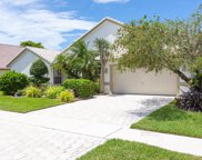 6081 Hook Lane, Boynton Beach image