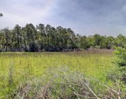 1462 River Road, Johns Island image