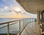 11125 Gulf Shore Dr Unit 1003, Naples image