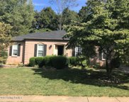 4113 Machupe Dr, Louisville image
