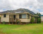 84-694 Lahaina Street, Waianae image