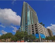 777 N Ashley Drive Unit 3003, Tampa image