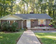 314 Holmes Drive, Greenville image