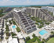 201 Crandon Blvd Unit #PH1236, Key Biscayne image