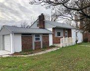 2200 33rd SW, Salisbury Township image