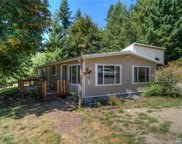 40112 122nd Ave E, Eatonville image