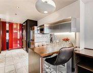 4381 FLAMINGO Road Unit #23319, Las Vegas image