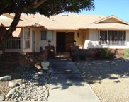 12432 W Morning Dove Drive, Sun City West image