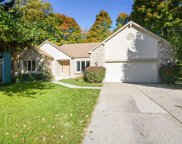 2159 Walnut  Way, Noblesville image