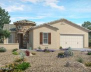 41635 W Snow Bird Lane, Maricopa image
