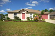 3024 Tazewell, Palm Bay image