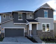 28905 NE 156th (Lot 78) St, Duvall image
