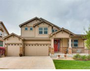 4136 East 139th Drive, Thornton image