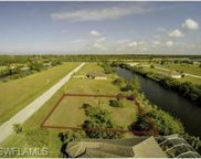 2341 NW 39th AVE, Cape Coral image