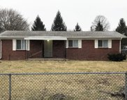 1426 Phillips  Drive, Indianapolis image