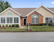 4375 EDGEWATER CROSSING DR Unit 12-3, Jacksonville image