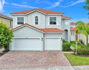 1156 Ne 37th Pl, Homestead image
