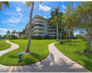 693 Seaview Ct Unit A509, Marco Island image