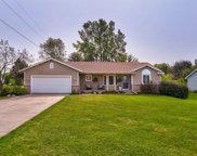 8410 S Maple Court, Zeeland image