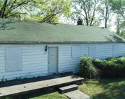 3975 Edmondson  Avenue, Indianapolis image