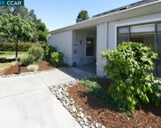 2008 Pine Knoll Drive Unit 1, Walnut Creek image