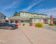 231 Green Valley Rd, Watsonville image