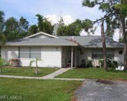 18532/536 Miami BLVD, Fort Myers image