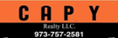 CAPY Realty Website