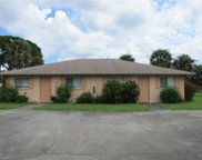 605 SE 24th AVE, Cape Coral image