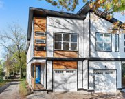 2501 N 16Th St, Nashville image