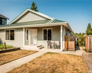 9243 2nd Ave NW, Seattle image