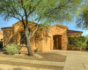 6176 N Placita Manantial La Paloma, Tucson image