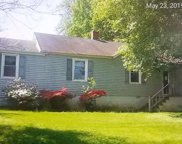 500 Virgilina Road, Roxboro image