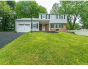 976 Donald Drive, Warminster image