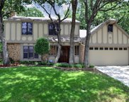 7612 Hightower, North Richland Hills image