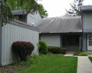 495 Conway Bay, Roselle image