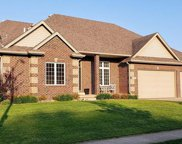 2015 Sw Westwinds Drive, Ankeny image