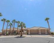 6820 Antler Court, Las Vegas image