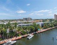 3051 NE 48th St Unit 206, Fort Lauderdale image