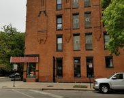 2256 North Orchard Street, Chicago image
