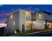 15428 SE BADEN POWELL  RD, Happy Valley image