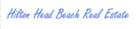 Hilton Head Beach Real Estate, Call 843-422-7189 or see List of Agents at Bottom of Page