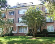 966 Queens  Road, Charlotte image