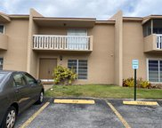 17170 Sw 94th Ave Unit #806, Palmetto Bay image