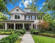 5603 SURREY STREET, Chevy Chase image
