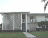 100 South Boulevard Unit #1a, Boynton Beach image