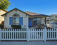 895 Rogge Rd, Salinas image