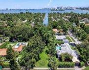 8625 NE 10 Ave, Miami image
